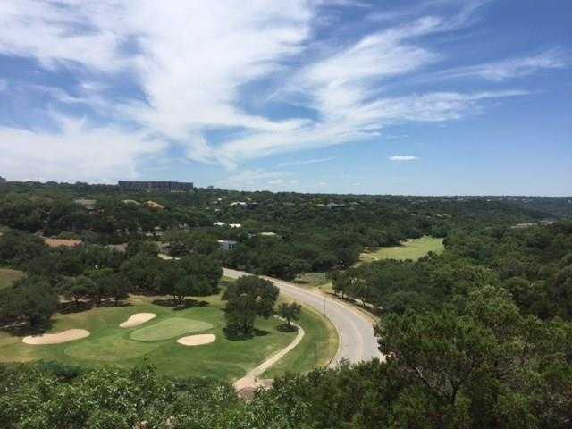 $260,000 - Br/Ba -  for Sale in Pinnacle At Great Hills, Austin
