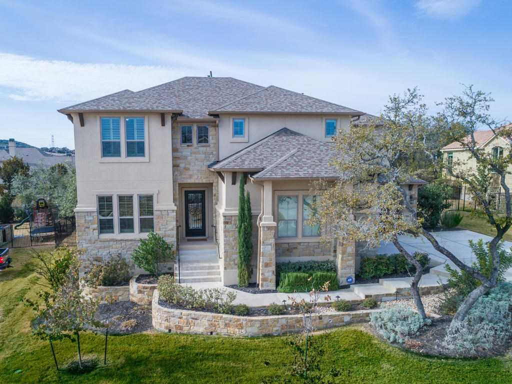 $825,000 - 5Br/6Ba -  for Sale in Rough Hollow, Austin
