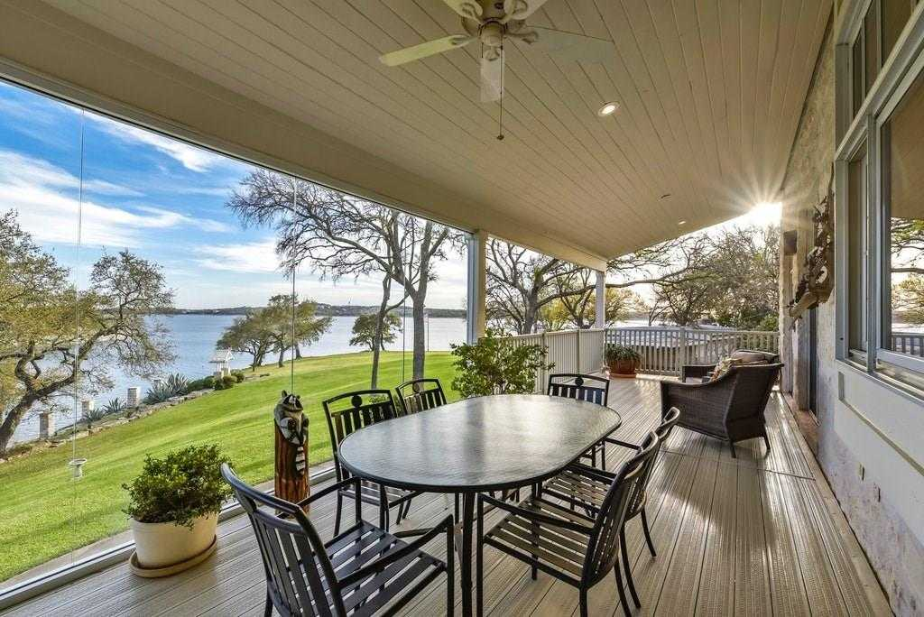$2,995,000 - 4Br/5Ba -  for Sale in Lake Travis 04, Volente