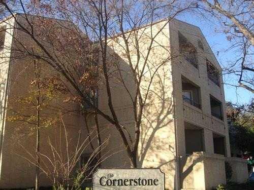 $225,000 - 1Br/1Ba -  for Sale in Cornerstone Condo, Austin