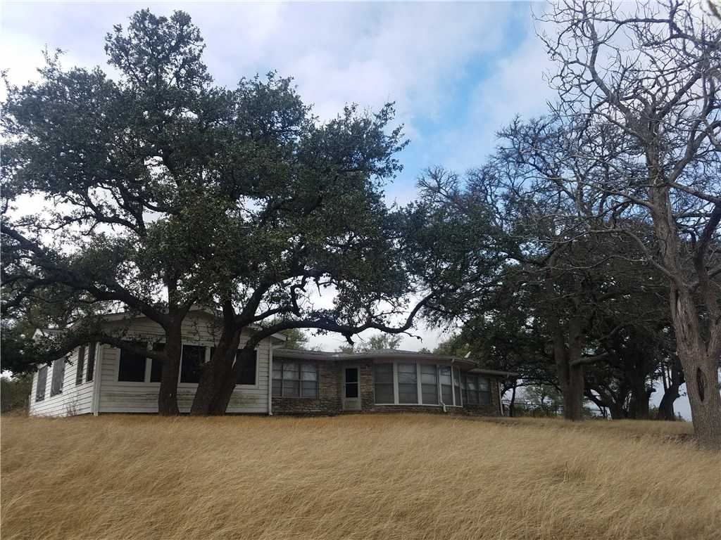 $1,999,999 - 3Br/2Ba -  for Sale in Mcintire W, Austin