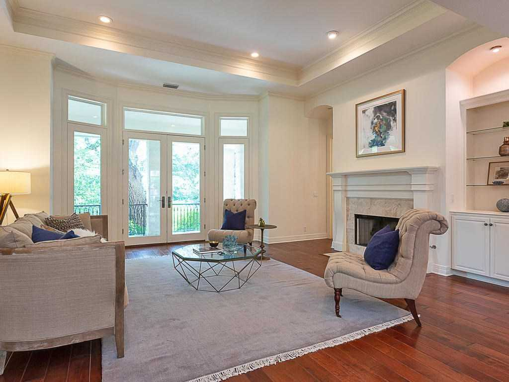 $1,920,000 - 4Br/6Ba -  for Sale in Westview On Lake Austin Ph C, Austin