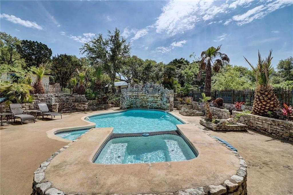 $799,000 - 5Br/5Ba -  for Sale in Granada Estates Sec 01, Austin