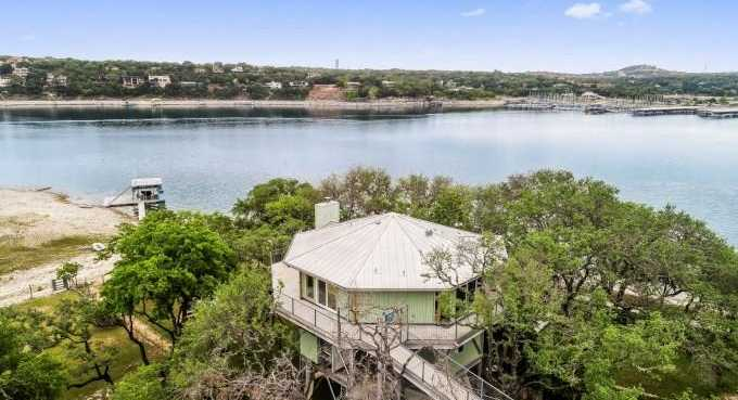 $575,000 - 2Br/2Ba -  for Sale in Mcdonald J, Austin