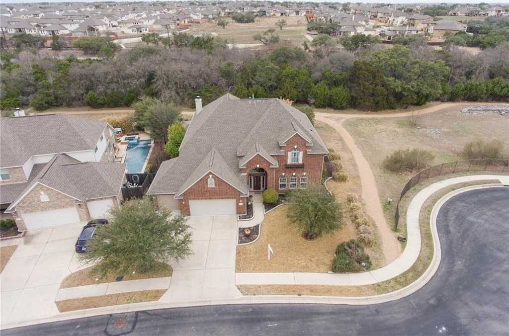 $699,900 - 6Br/4Ba -  for Sale in Avery Ranch East Ph 02 Sec 05, Austin