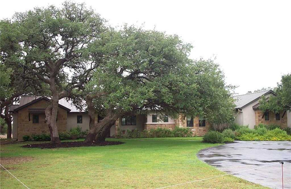 $1,400,000 - 3Br/4Ba -  for Sale in Dripping Spgs Ranch Ph 2, Dripping Springs