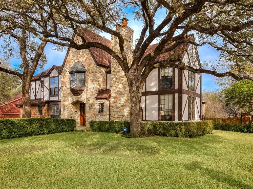 $1,000,000 - 5Br/5Ba -  for Sale in Beecave Woods Sec 01, Austin