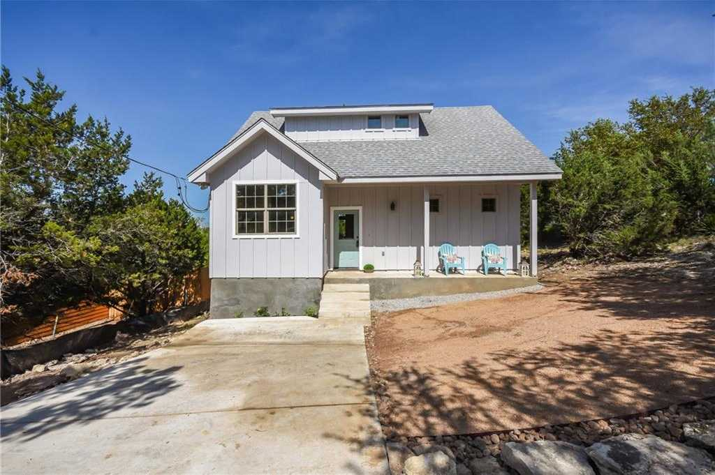 $288,000 - 3Br/3Ba -  for Sale in Valley Lake Hills Sec 01, Dripping Springs