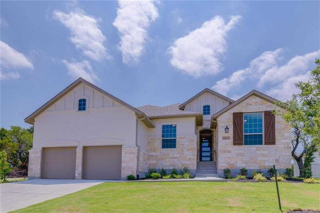 $521,793 - 4Br/4Ba -  for Sale in Rocky Creek, Austin