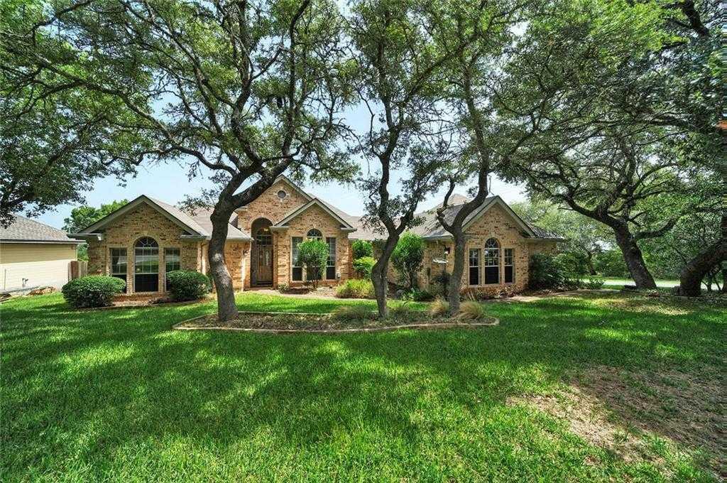 $579,900 - 3Br/3Ba -  for Sale in Eanes Ridge Sec 02, Austin