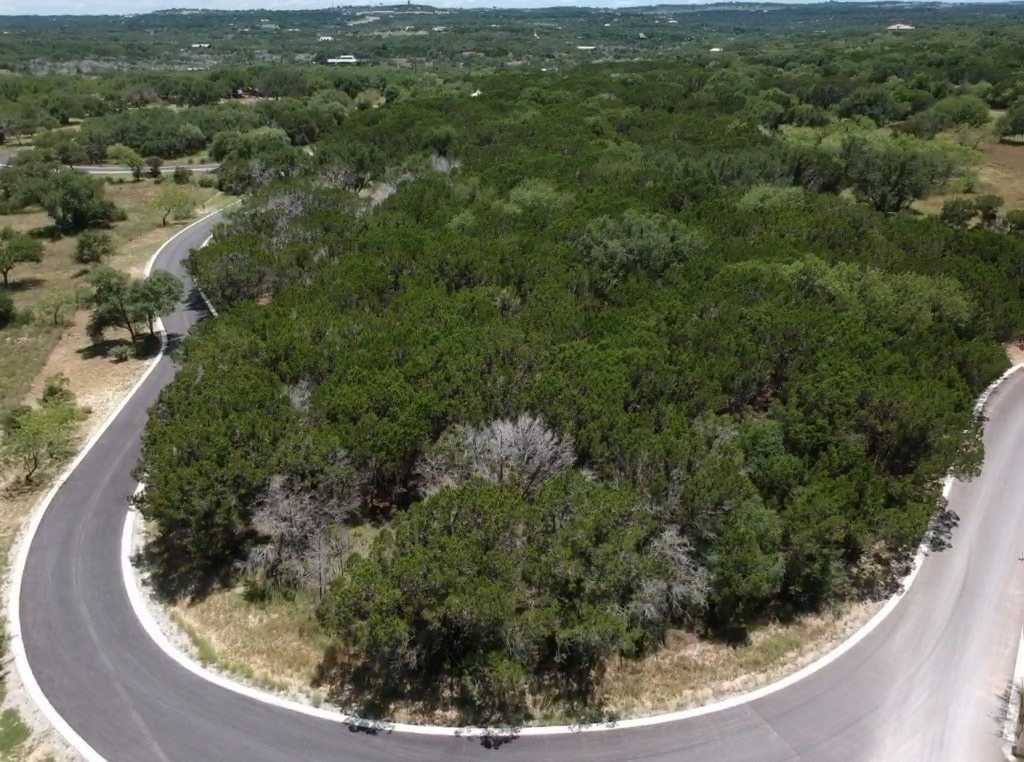 $99,500 - Br/Ba -  for Sale in Lick Creek Ranch Ph 01, Spicewood