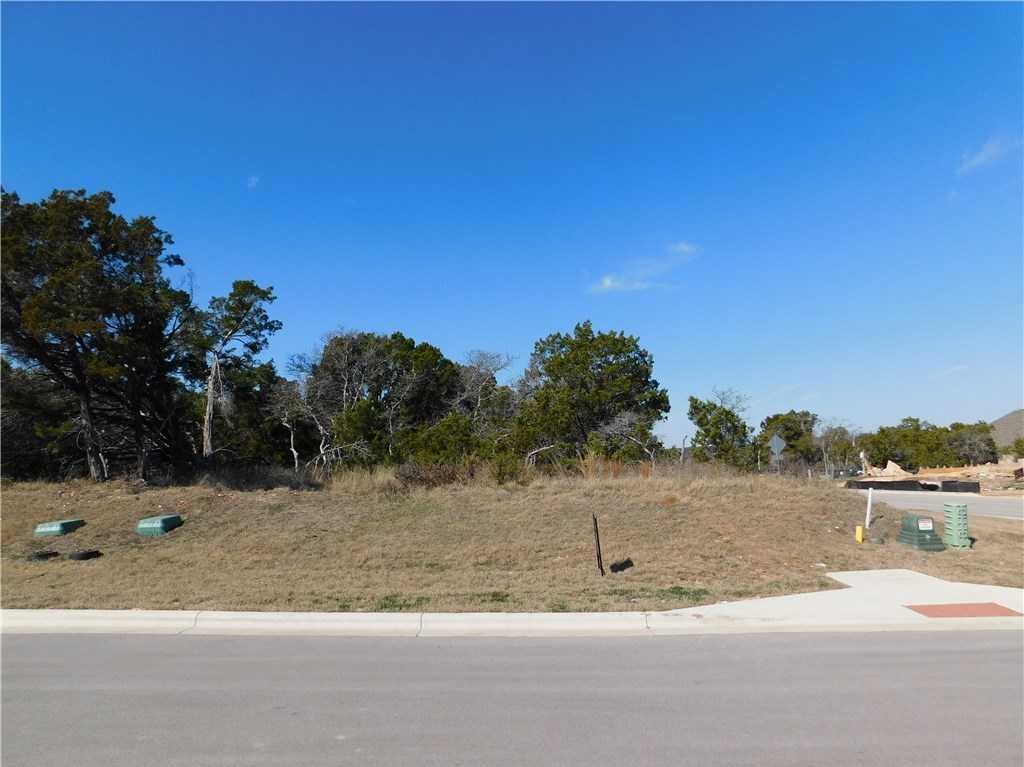$476,775 - 3Br/3Ba -  for Sale in Sweetwater, Austin