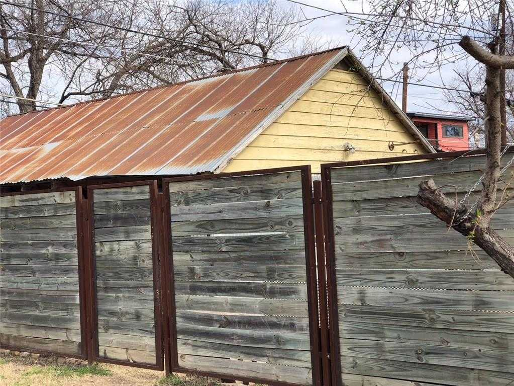 $225,000 - Br/Ba -  for Sale in Gary & Peck, Austin