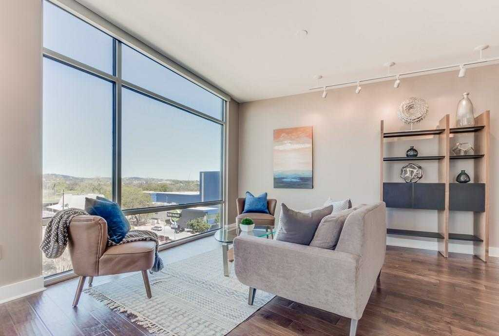 $624,000 - 2Br/2Ba -  for Sale in Bridges On The Park Amd, Austin