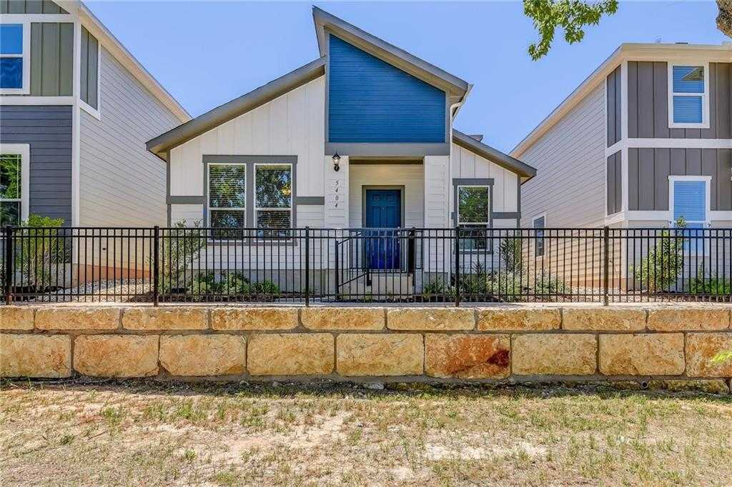 $409,999 - 3Br/3Ba -  for Sale in 51 East, Austin
