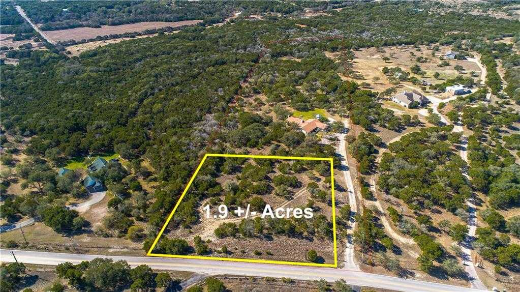 $275,000 - Br/Ba -  for Sale in None, Austin