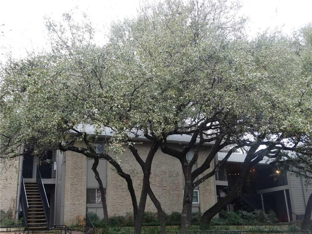 $184,900 - 1Br/1Ba -  for Sale in Loft Condominiums Amended The Plus 2.57 % Int In Com Area, Austin