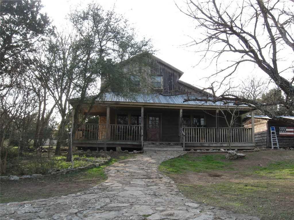 $220,000 - 3Br/2Ba -  for Sale in Springlake, Dripping Springs