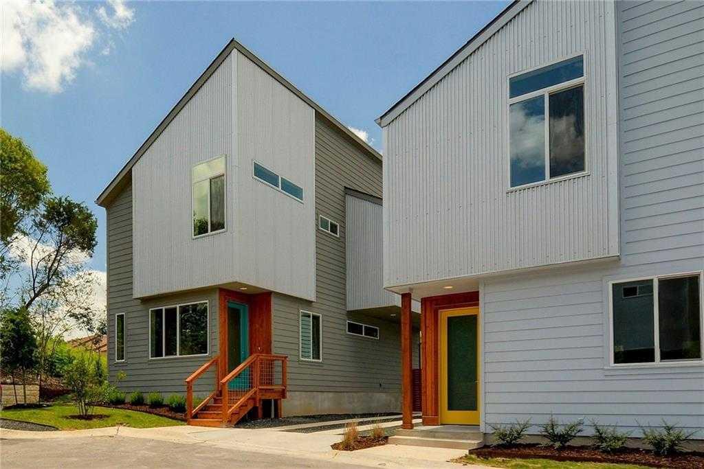 $329,000 - 3Br/3Ba -  for Sale in Sweetbriar, Austin