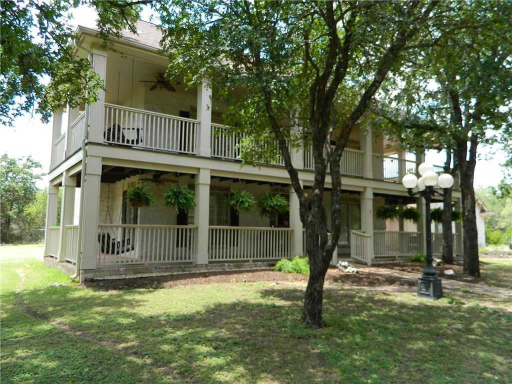 $719,000 - 6Br/5Ba -  for Sale in Breakaway Park Sec 1a, Cedar Park