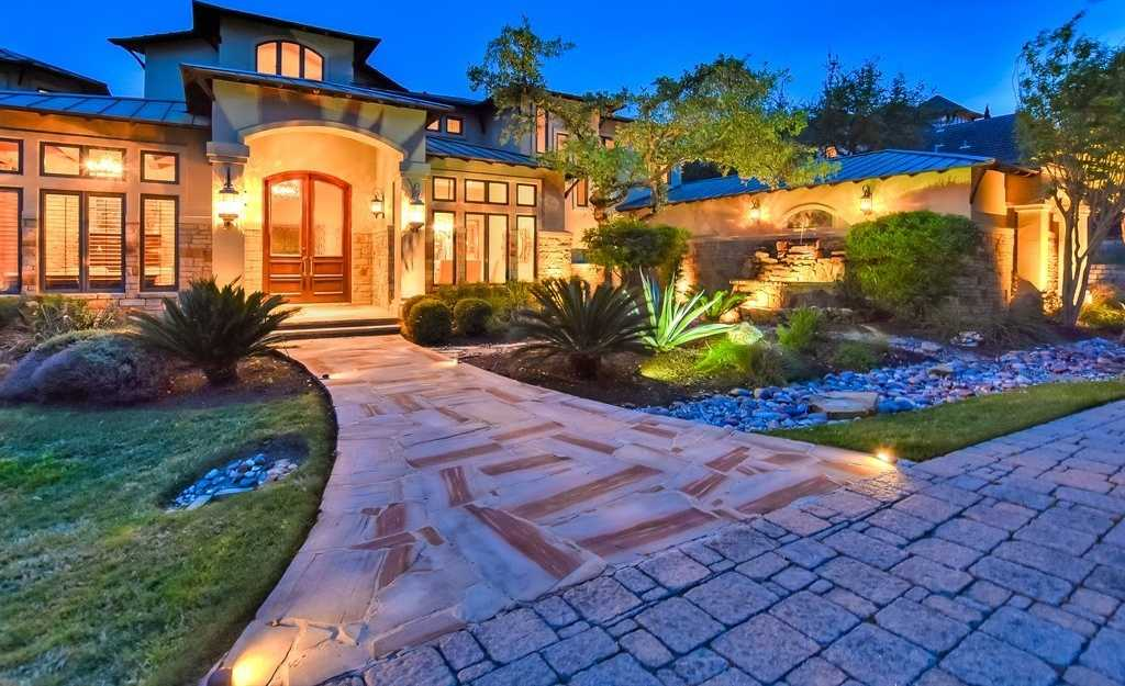$2,790,000 - 6Br/7Ba -  for Sale in Seven Oaks Sec 05, Austin