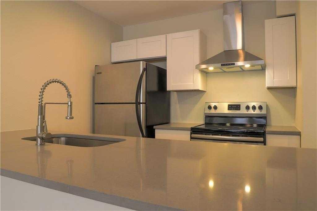 $229,900 - 2Br/2Ba -  for Sale in Imperial Condominiums, Austin