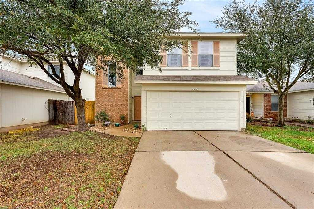 $240,000 - 3Br/3Ba -  for Sale in Chappell Hill, Austin