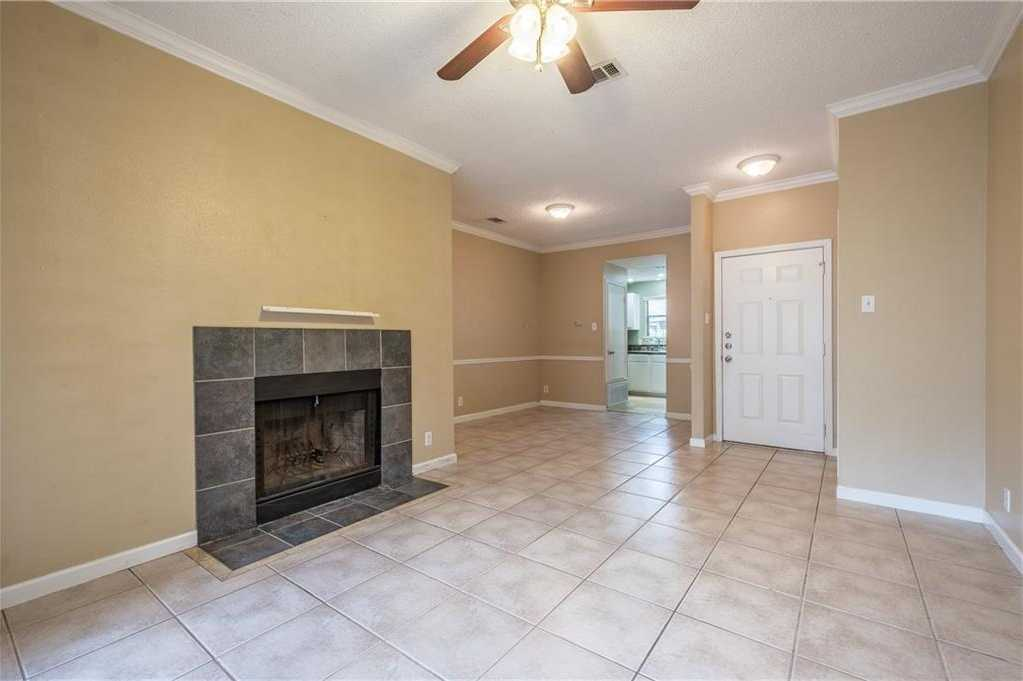 $187,900 - 2Br/2Ba -  for Sale in Columbia Oaks Condo, Austin