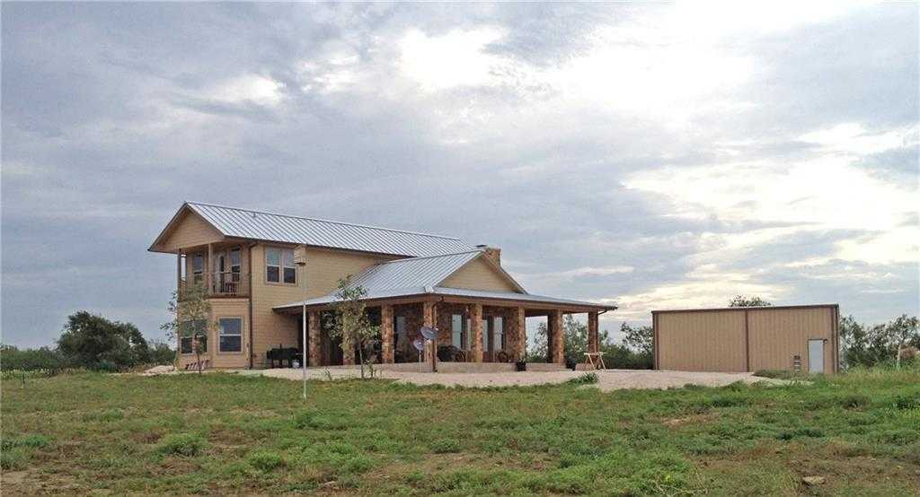 $989,000 - 3Br/3Ba -  for Sale in William Morrison Abs 200, Lockhart
