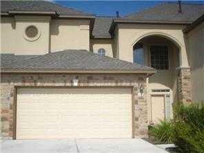 $225,000 - 2Br/3Ba -  for Sale in Bella Terra Condo Ph 03 Amd, Austin