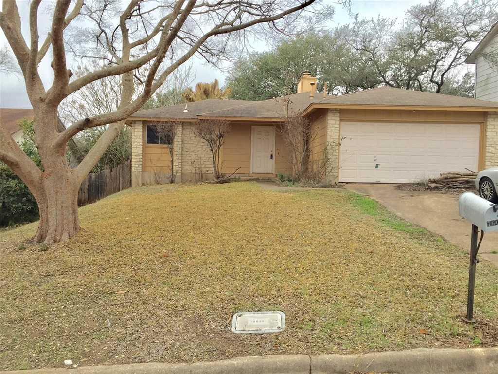 $227,000 - 3Br/2Ba -  for Sale in Windmill Run Sec 03-d, Austin