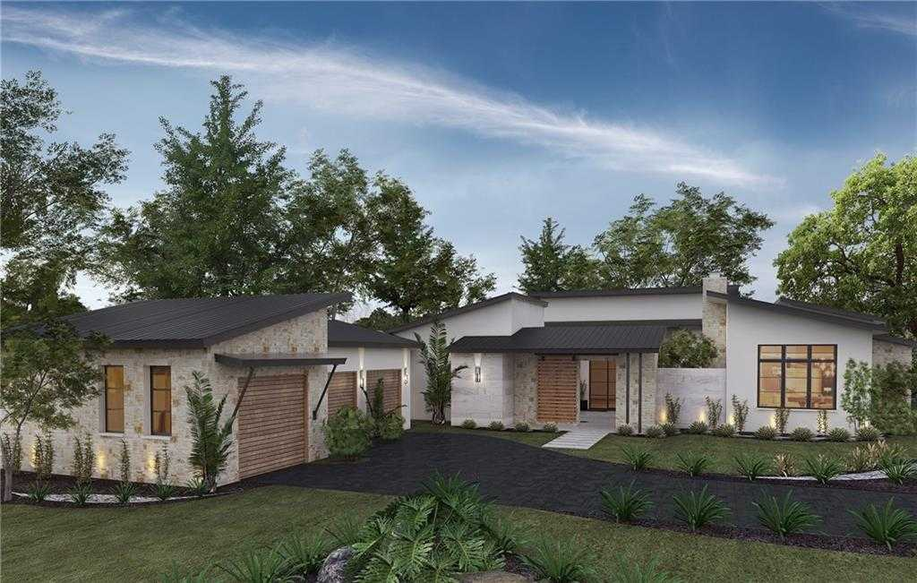 $2,650,000 - 4Br/5Ba -  for Sale in Amarra Drive Ph 02, Austin