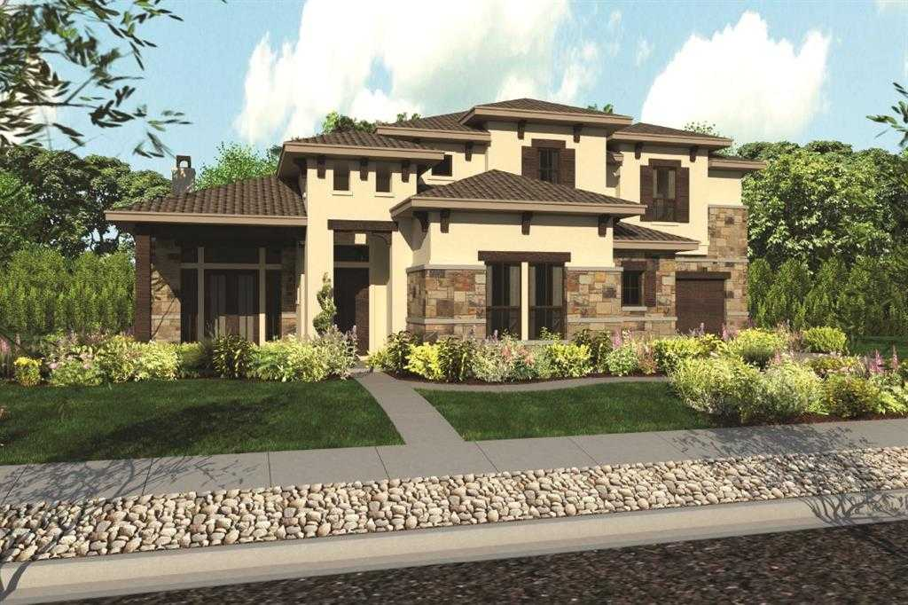 $769,664 - 4Br/4Ba -  for Sale in The Bluffs At Rough Hollow, Austin