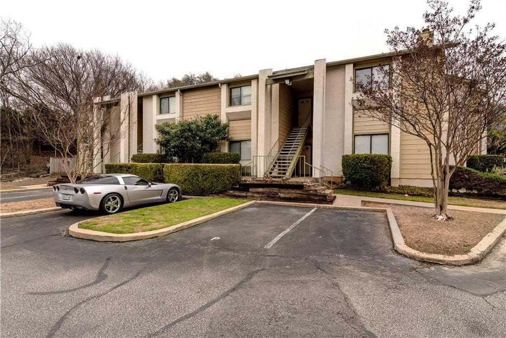 $149,900 - 1Br/1Ba -  for Sale in Summerhouse Condo, Austin