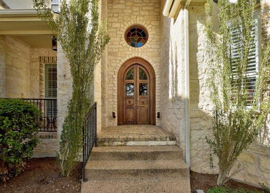 $1,089,000 - 5Br/5Ba -  for Sale in Senna Hills Sec 05-b, Austin