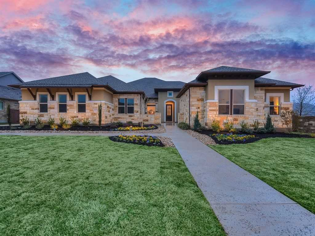 $725,000 - 4Br/5Ba -  for Sale in Forest Grove, Round Rock
