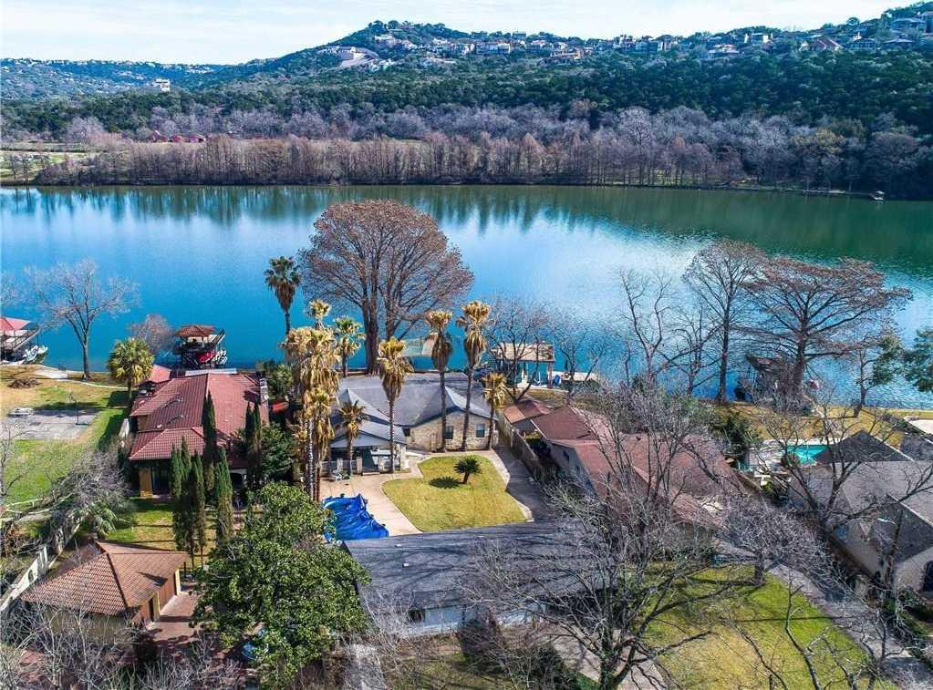 $3,499,000 - 3Br/3Ba -  for Sale in Gray T, Austin