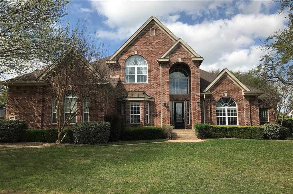 $1,224,999 - 4Br/4Ba -  for Sale in Westview On Lake Austin Ph C, Austin