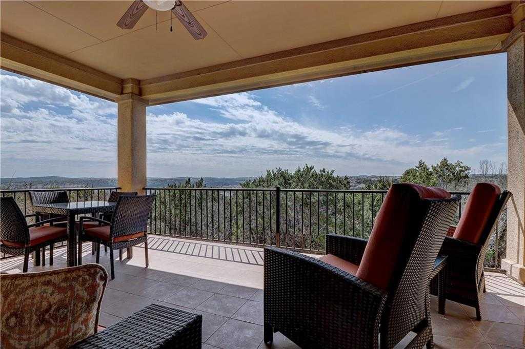 $699,950 - 5Br/4Ba -  for Sale in Steiner Ranch Ph 01 Sec 09, Austin