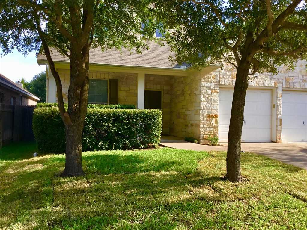 $329,900 - 3Br/3Ba -  for Sale in Ranch At Brushy Creek Sec 01, Cedar Park