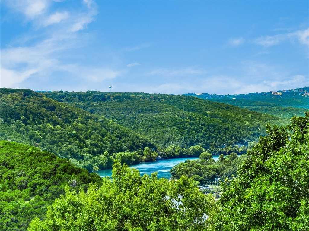 $1,099,000 - 5Br/6Ba -  for Sale in Lake Pointe Sec 09, Austin