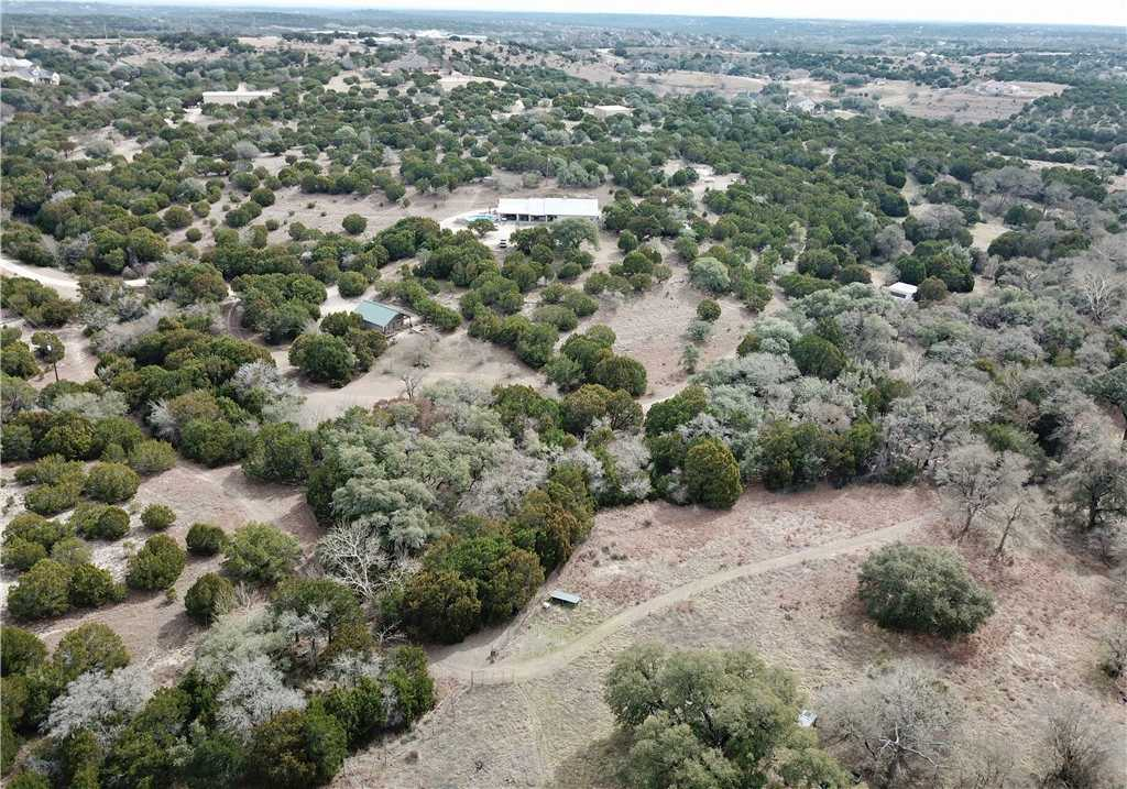 $1,995,000 - 5Br/4Ba -  for Sale in N/a, Dripping Springs