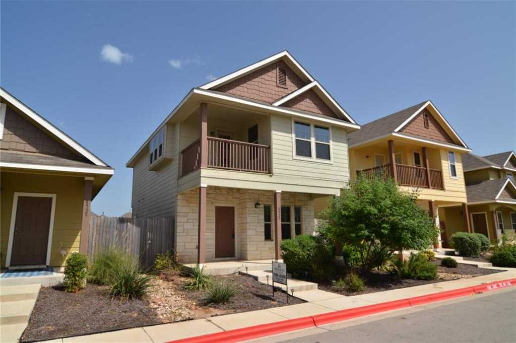 $180,000 - 3Br/3Ba -  for Sale in Chaparral Crossing, Austin