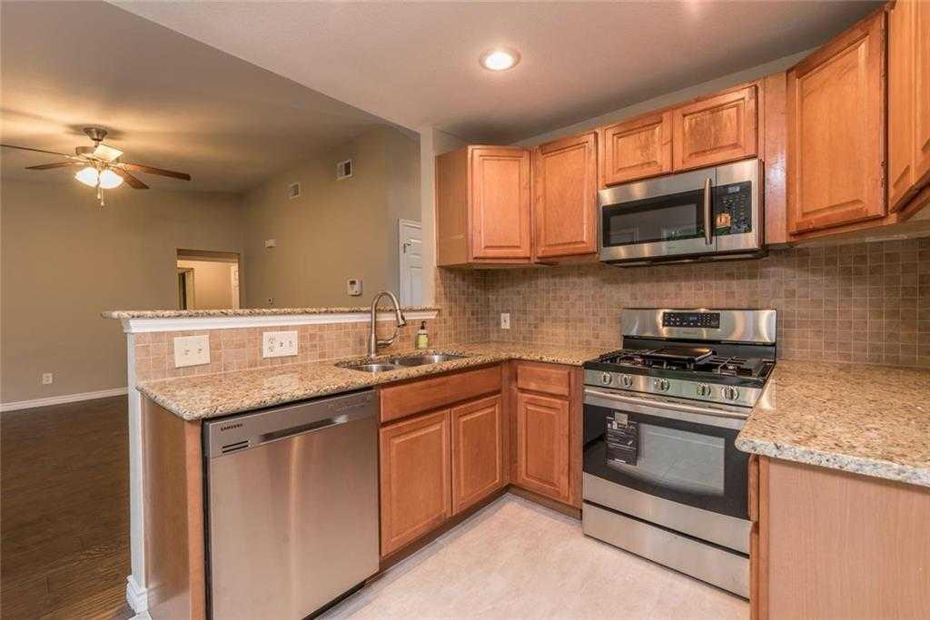 $349,900 - 3Br/2Ba -  for Sale in Vintage Hills Sec 02, Austin