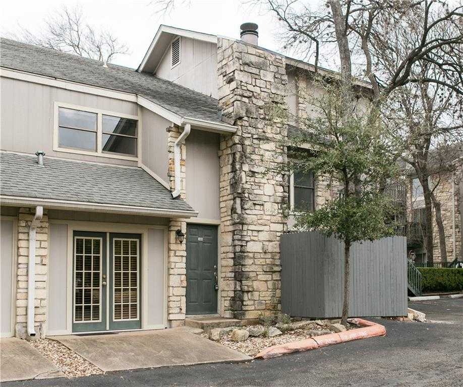 $249,900 - 2Br/1Ba -  for Sale in Rivertree, Austin