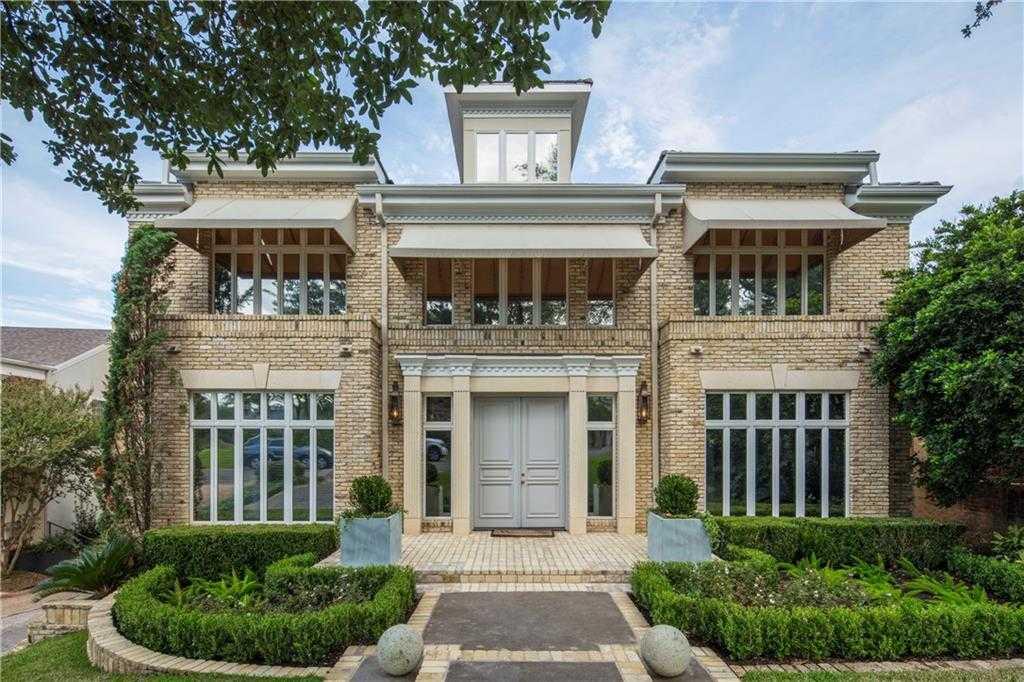 $2,375,000 - 5Br/5Ba -  for Sale in Bello Vista, Austin