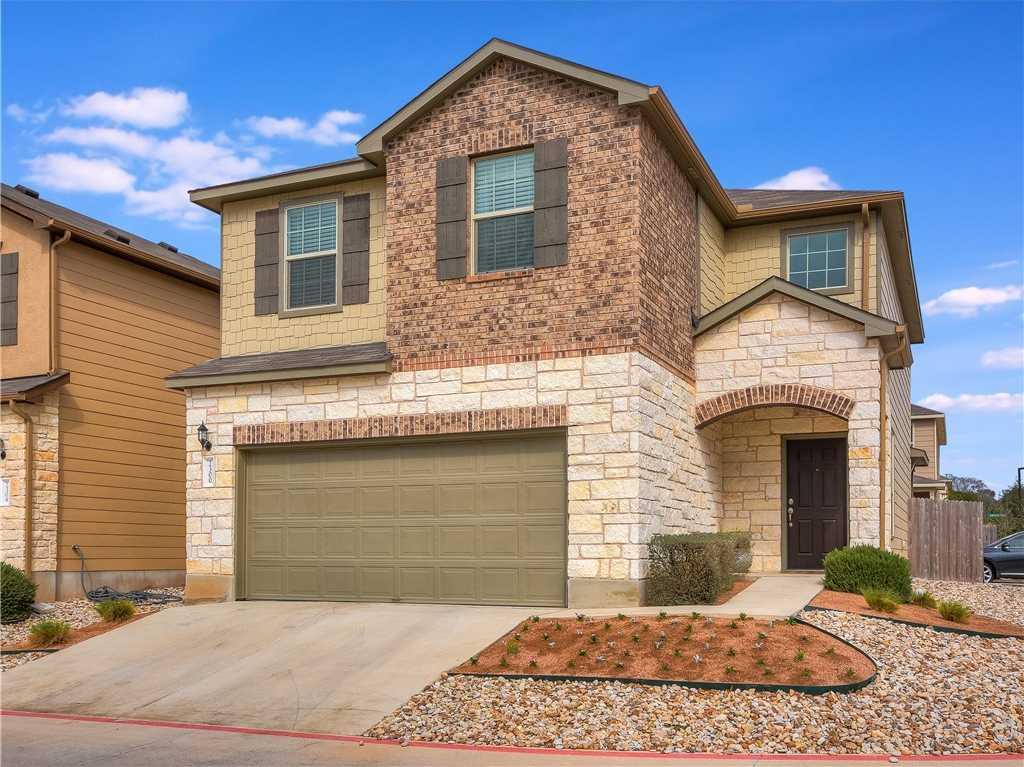 $339,500 - 3Br/3Ba -  for Sale in Lynnbrook Village Condo, Austin