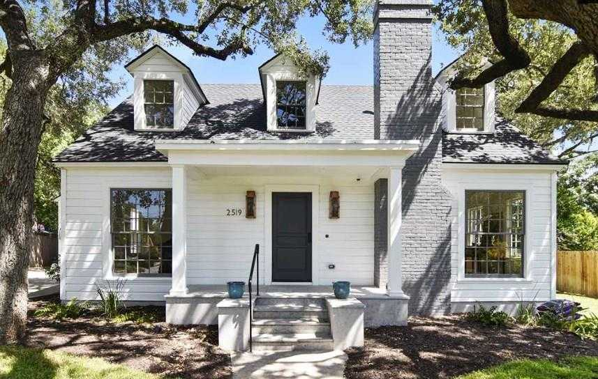 $1,450,000 - 4Br/4Ba -  for Sale in Spear G W, Austin