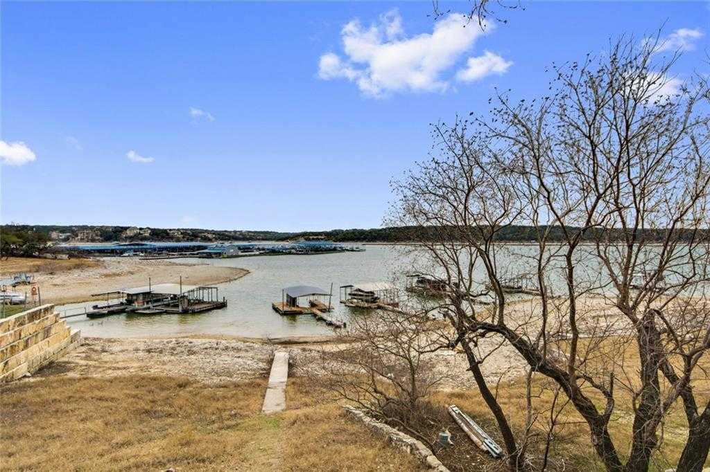$499,000 - 3Br/3Ba -  for Sale in A Stewart, Austin