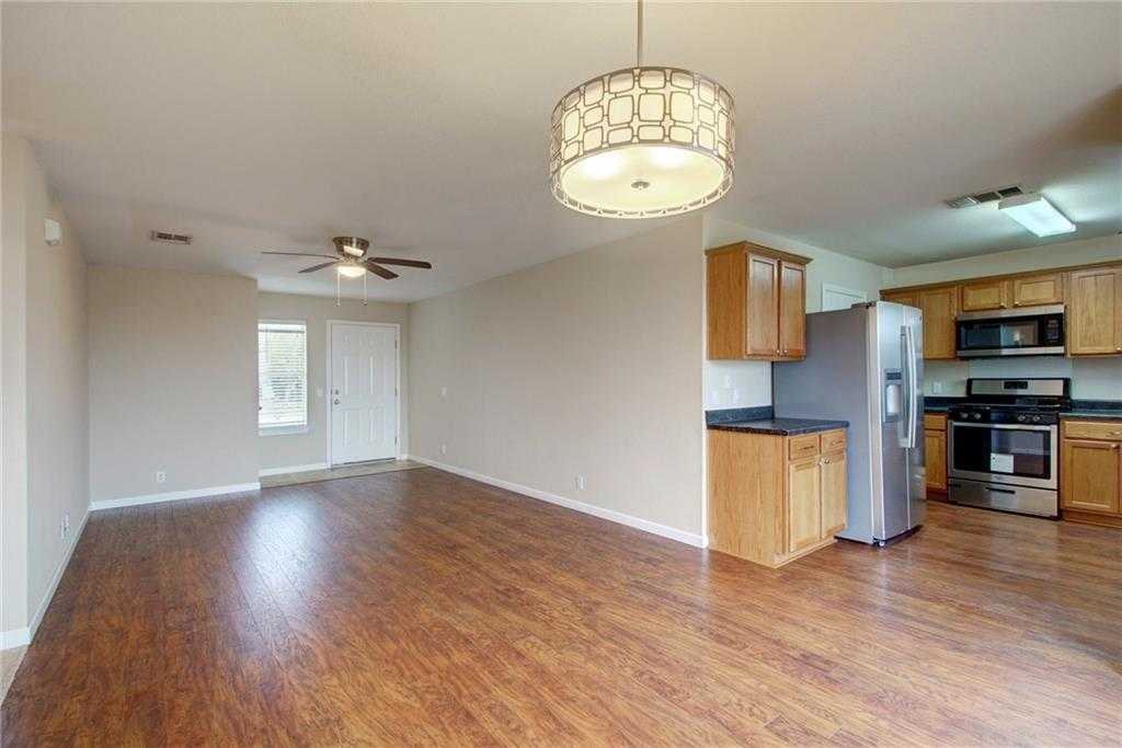 $174,500 - 2Br/1Ba -  for Sale in Forest Bluff Sec 04, Austin